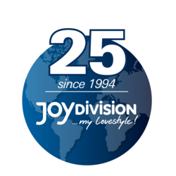 JOYDIVISION_25_years_Logo_3000px_web.png