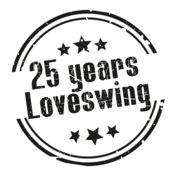 25_years_Loveswing.png