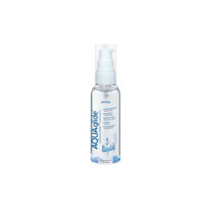 11705 AQUAglide liquid 50 ml