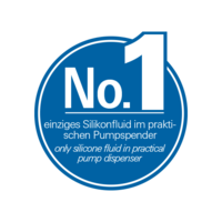 SLICK-N-SLIDE_lubricant_fluid_No1.png