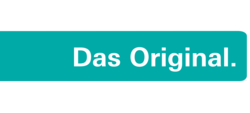 clean-n-safe_Das_Original