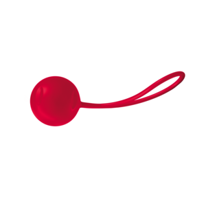 15022 Joyballs Trend single red
